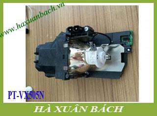Bóng đèn máy chiếu Panasonic PT-VX505NE