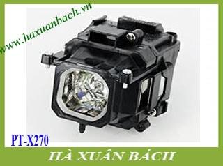 Bóng đèn máy chiếu Panasonic PT-X270