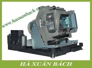 Bóng đèn máy chiếu Promethean PRM-25