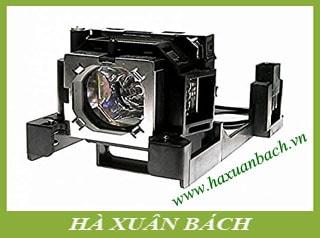 Bóng đèn máy chiếu Promethean PRM-30