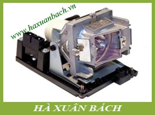 Bóng đèn máy chiếu Promethean PRM-35