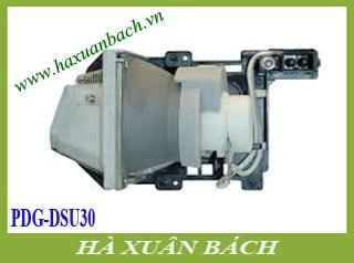 Bóng đèn máy chiếu Sanyo PDG-DSU30