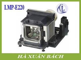 Bóng đèn máy chiếu Sony LMP-E220