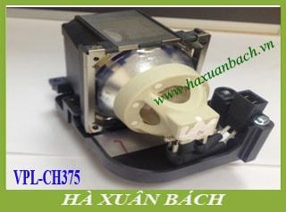Bóng đèn máy chiếu Sony VPL-CH375