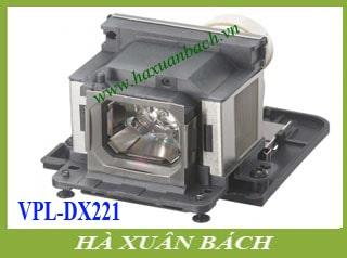 Bóng đèn máy chiếu Sony VPL-DX221