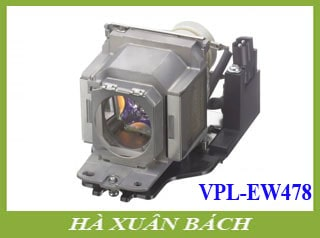 Bóng đèn máy chiếu Sony VPL-EW478