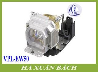 Bóng đèn máy chiếu Sony VPL-EW50