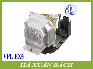Bóng đèn máy chiếu Sony VPL-EX5