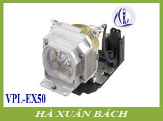 Bóng đèn máy chiếu Sony VPL-EX50