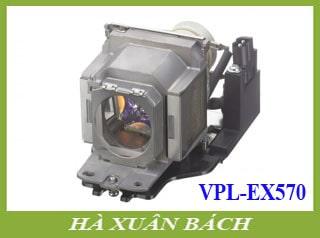 Bóng đèn máy chiếu Sony VPL-EX570