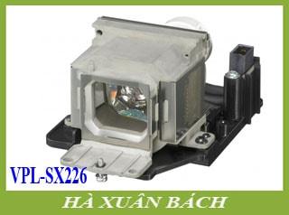 Bóng đèn máy chiếu Sony VPL-SX226