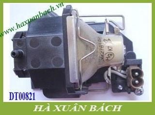 Bóng đèn máy chiếu Viewsonic DT00821