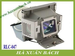 Bóng đèn máy chiếu Viewsonic PJD5111