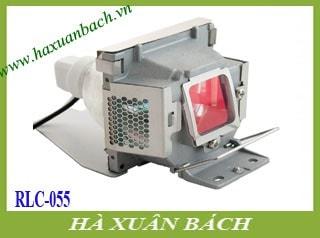 Bóng đèn máy chiếu Viewsonic PJD5152