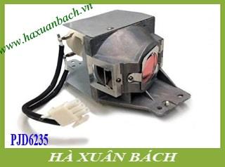 Bóng đèn máy chiếu Viewsonic PJD6235