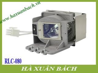 Bóng đèn máy chiếu Viewsonic PJD8333S