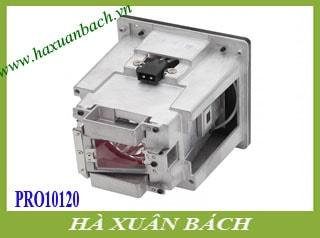 Bóng đèn máy chiếu Viewsonic Pro10120