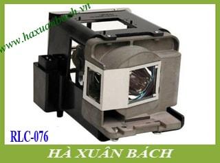 Bóng đèn máy chiếu Viewsonic Pro8600