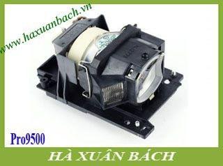 Bóng đèn máy chiếu Viewsonic Pro9500