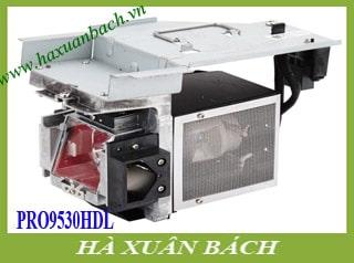 Bóng đèn máy chiếu Viewsonic Pro9530HDL