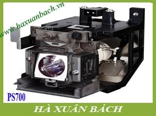 Bóng đèn máy chiếu Viewsonic PS700