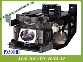 Bóng đèn máy chiếu Viewsonic PX800HD