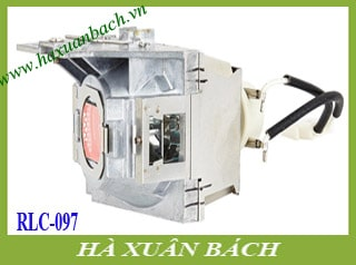 Bóng Đèn Máy Chiếu Viewsonic RLC-097