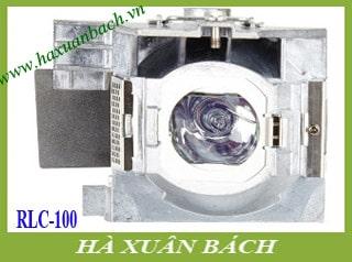 Bóng Đèn Máy Chiếu Viewsonic RLC-100