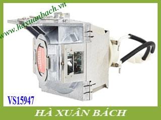 Bóng đèn máy chiếu Viewsonic VS15947