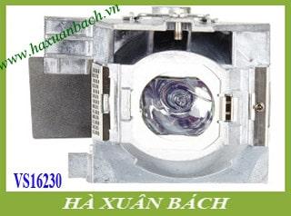 Bóng đèn máy chiếu Viewsonic VS16230