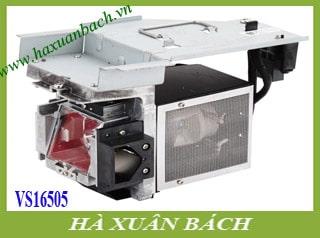 Bóng đèn máy chiếu Viewsonic VS16505