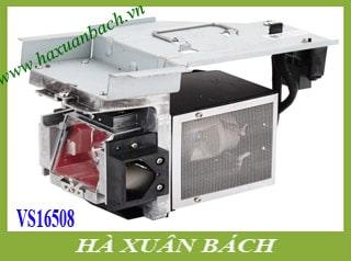Bóng đèn máy chiếu Viewsonic VS16508