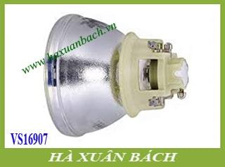 Bóng đèn máy chiếu Viewsonic VS16907