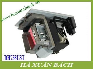 Bóng đèn máy chiếu Vivitek DH758UST
