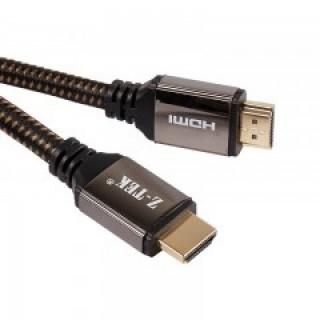 Cáp HDMI 20M Z-TEK 2.0/4K