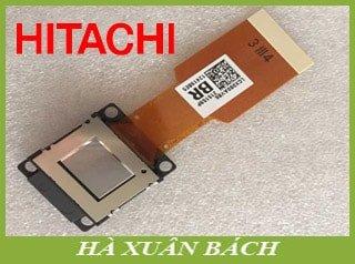 Tấm LCD máy chiếu Hitachi