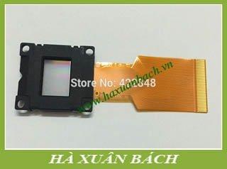 LCD máy chiếu LCX094