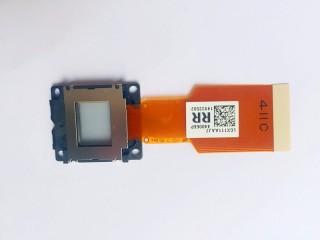 LCD máy chiếu LCX111