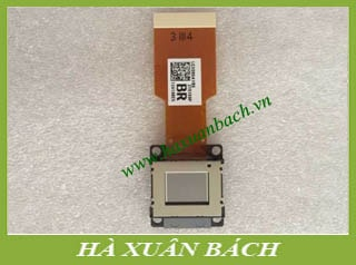 LCD máy chiếu Sony VPL-EX100