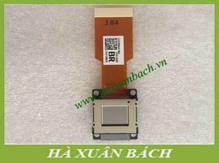 LCD máy chiếu Sony VPL-EX50