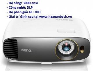 Máy chiếu BenQ TK800
