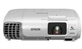 Máy chiếu Epson EB-X27