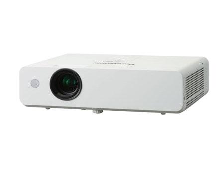 Máy chiếu Panasonic PT-LW362