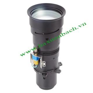 Ống kính gần máy chiếu Viewsonic PRO10100 | PRO10120 | PRO10500W