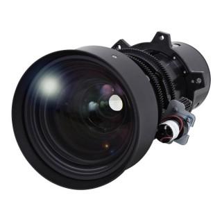 Ống kính xa máy chiếu Viewsonic PRO10100