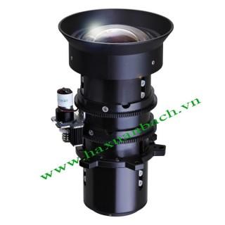 Ống kính gần máy chiếu Viewsonic PRO10100