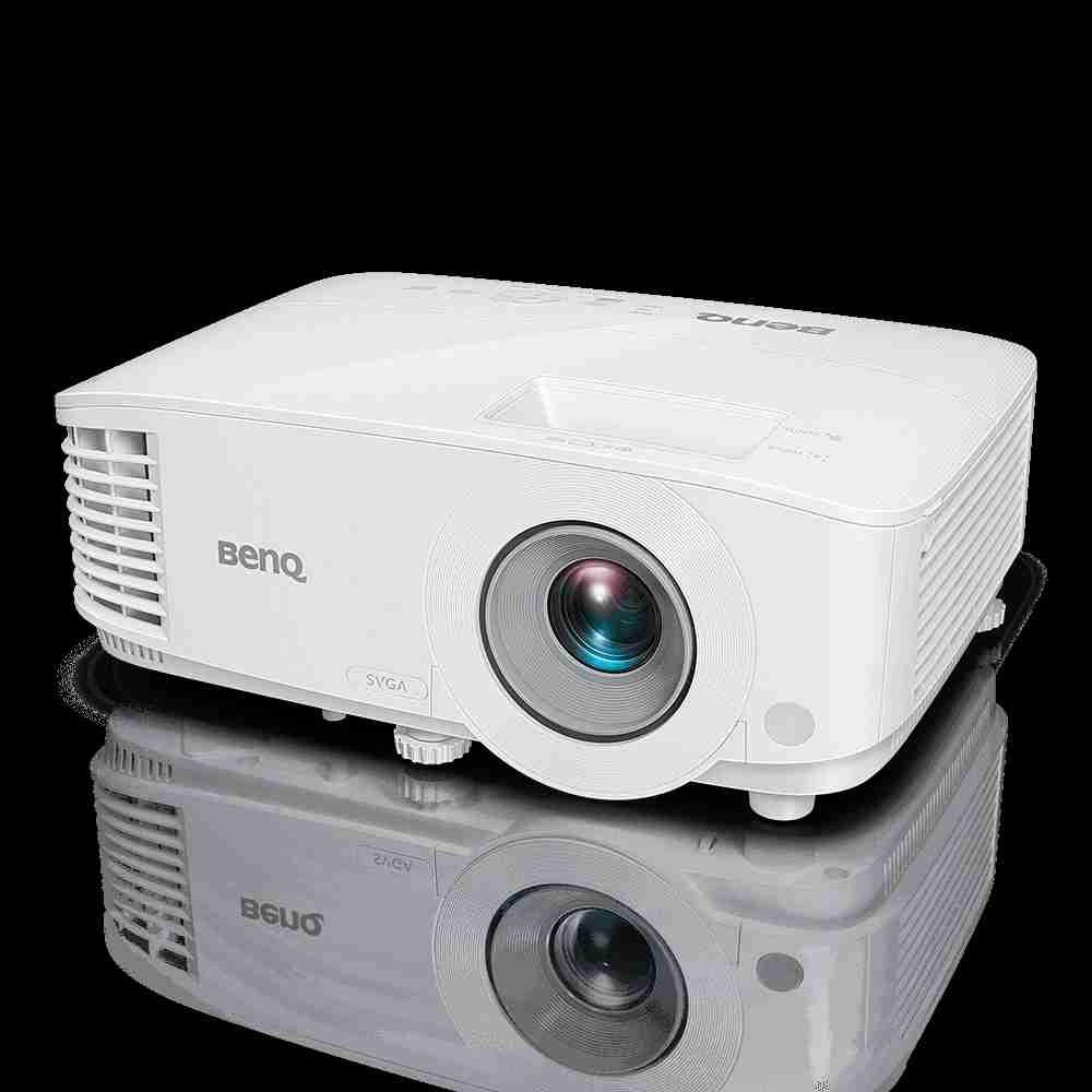 Máy chiếu BenQ MS550 độ sáng cao